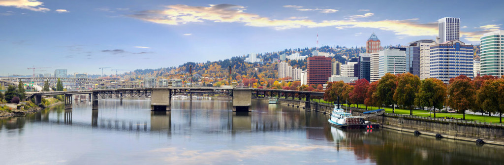 Portland-Insurance-Programs
